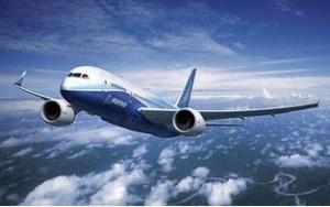 Tiket pesawat Jakarta Padang