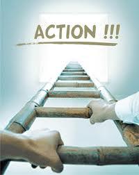 bisnis, action, tiket, onlie