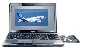 tiket online. pesawat online, gratis daftar